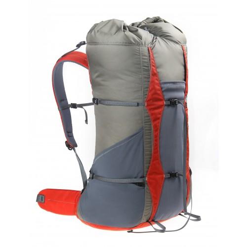 Product - Backpacks - Virga 2