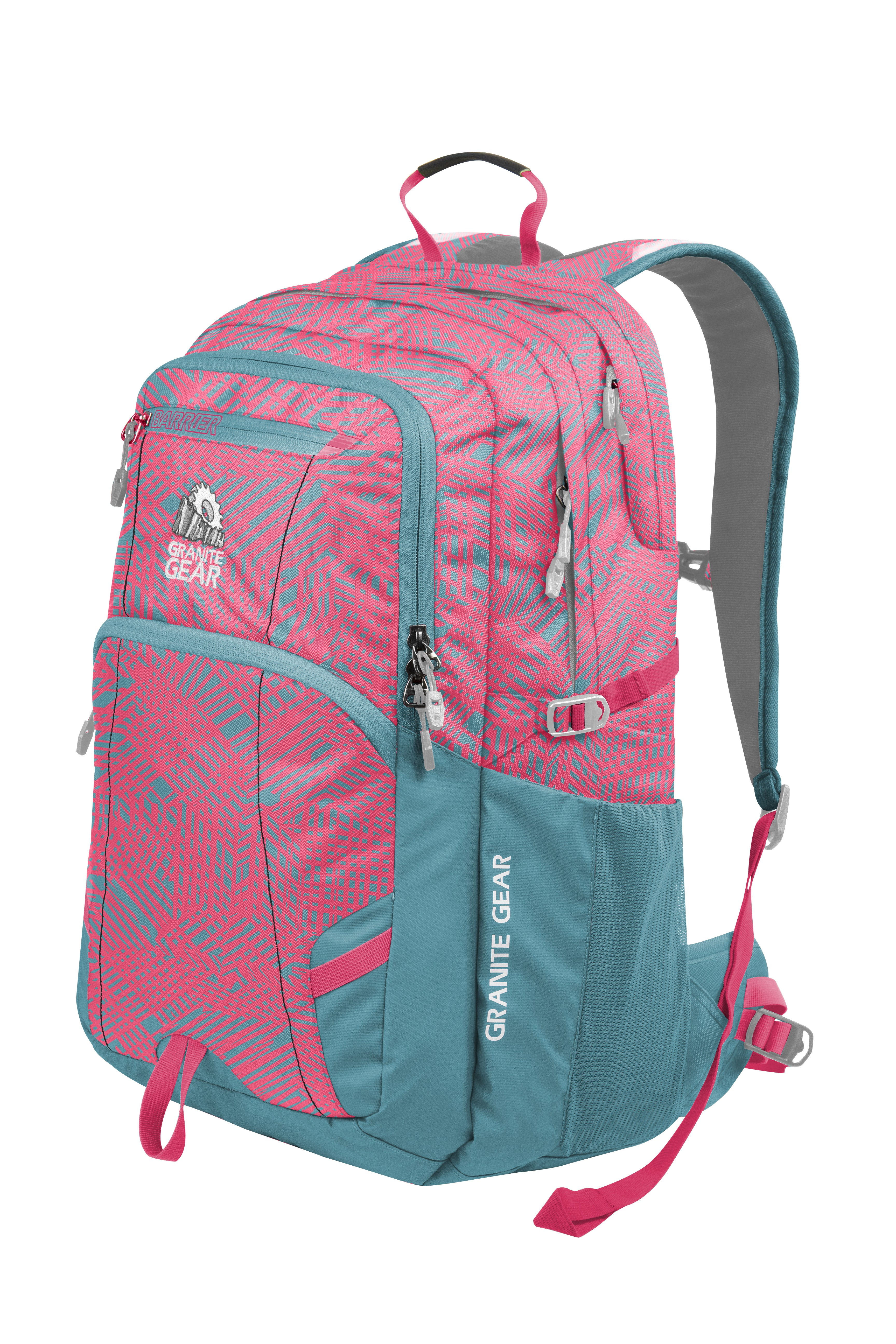 Sawtooth College Backpacks Granite Gear