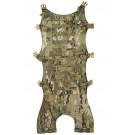Product - Tactical - Chief Flatbed Extended Non-Reversible Flap - Multicam