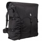 Product - Portage Packs - Traditional #4 Portage Pack - Black
