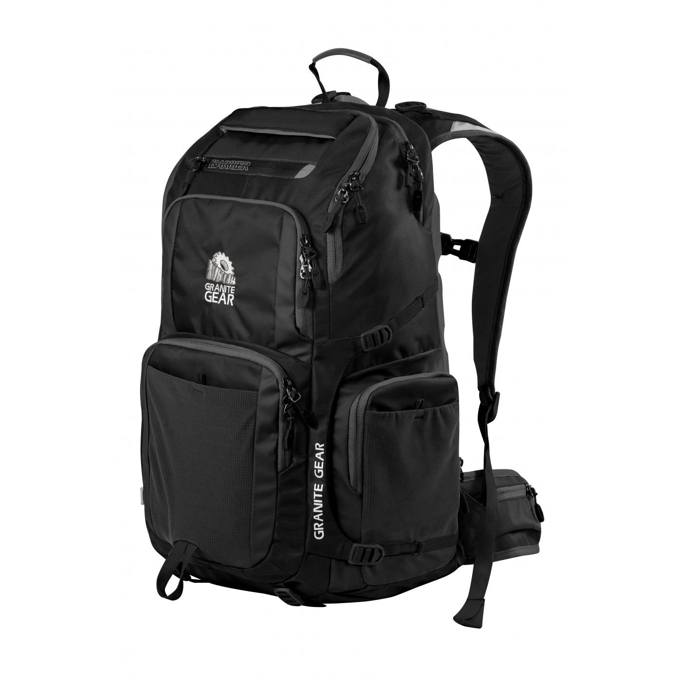 Jackfish College Backpacks Granite Gear