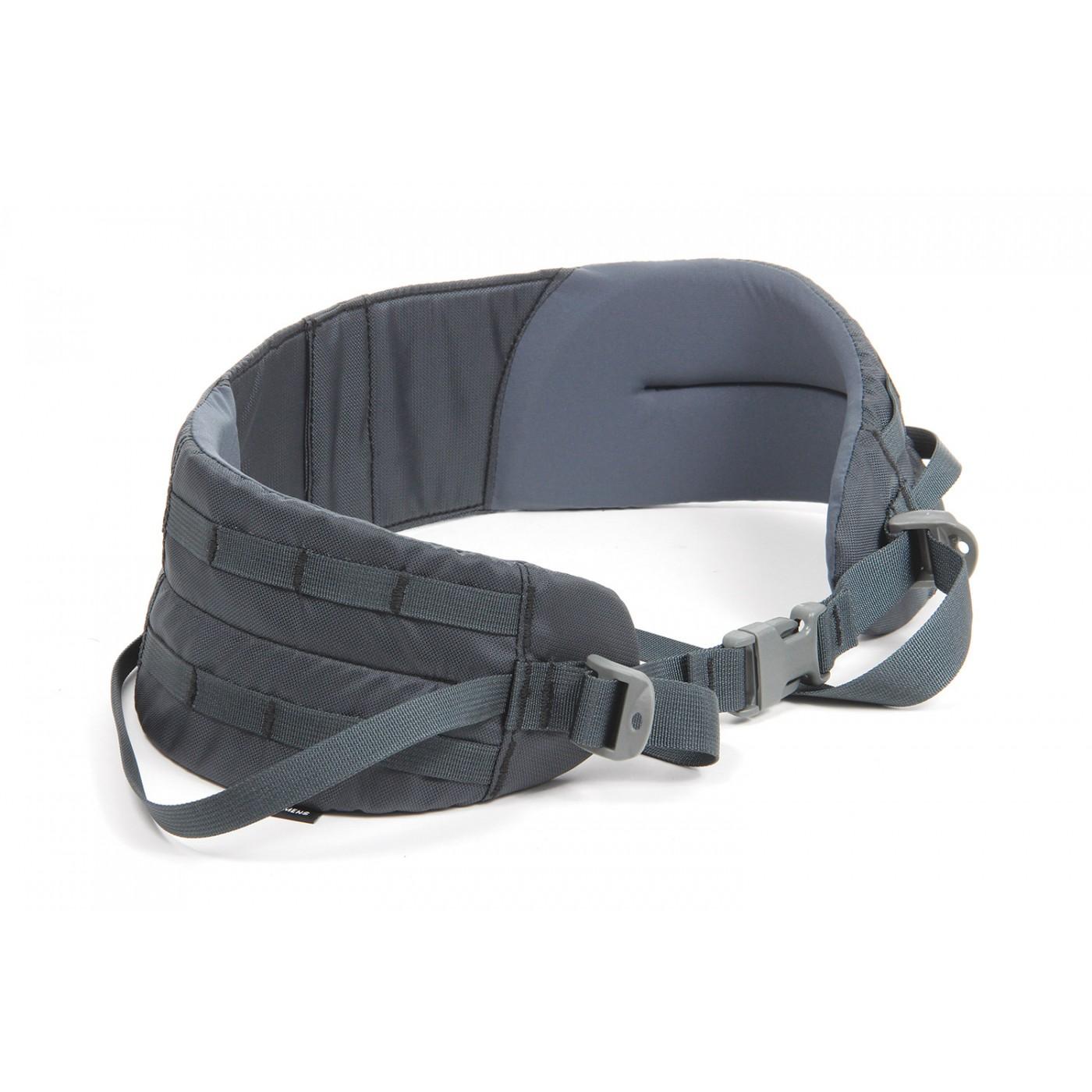 Vapor Current Belt Custom Accessories Granite Gear