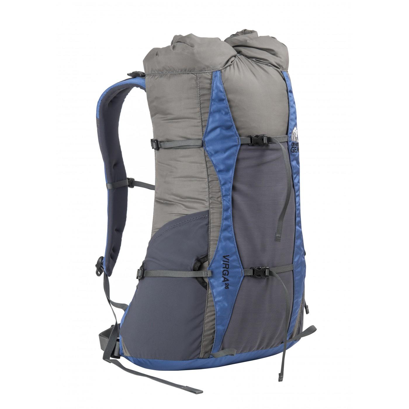 Product - Backpacks - Virga 26 ... 4a52ca48b97ee