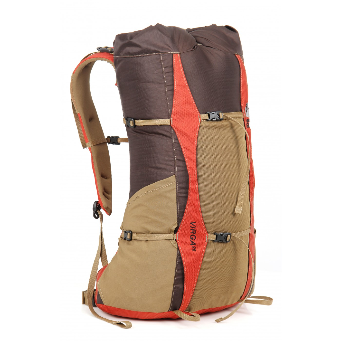 virga 26 women s multi day backpacks