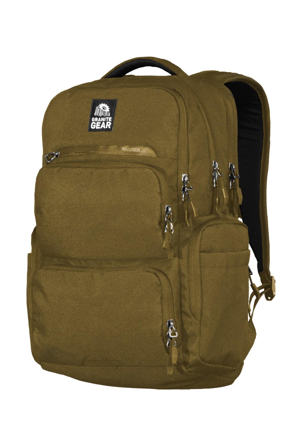 Two Harbors College Backpacks Granite Gear