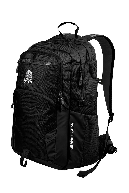 Granite Gear Campus Superior Backpack