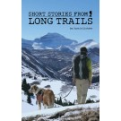 Product - Accessories - Short Stories From Long Trails - Justin Lichter