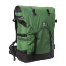 Product - Portage Packs - Quetico - Fern Green