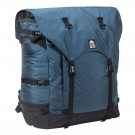Product - Portage Packs - Superior One - Basalt Blue