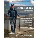 Product - Outdoor - Trail Tested - Justin Lichter