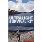 Product - Accessories - Ultralight Survival Kit - Justin Lichter