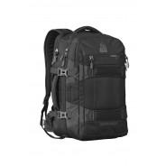 Cross Trek 2 - 36-Liter Travel Backpack