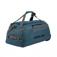 "30"" Packable Wheeled Duffel"