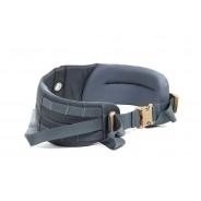 Ultralight Belt