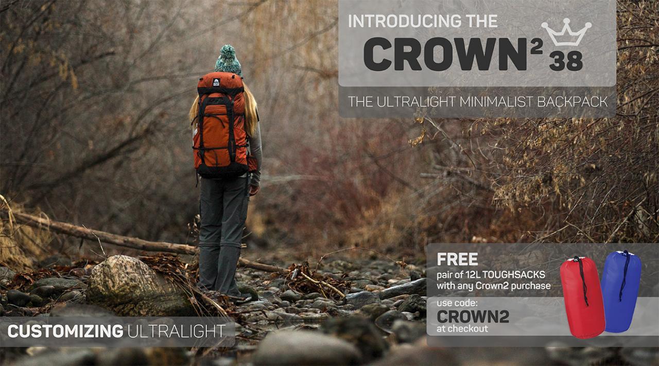 Crown2 38