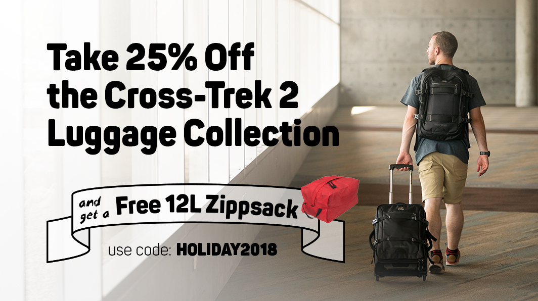 CT2 discount
