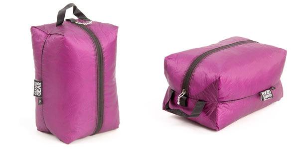 Air Zippsacks Granite Gear Ultralight Zippered Packing Systems